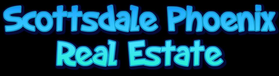 Scotts Dale Phoenix Realestate